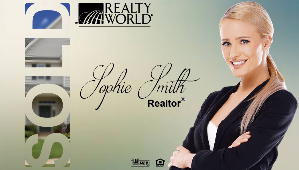 realty world business card 04 realty world business card template 04