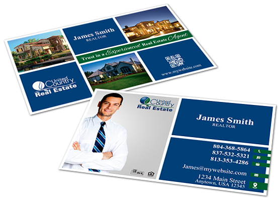 united country business cards united country business card templates united country business card designs