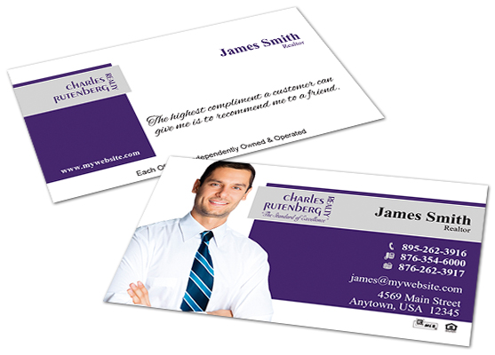 Charles rutenberg realty business cards charles rutenberg templates charles rutenberg realty business cards charles rutenberg realty business card templates charles rutenberg realty colourmoves