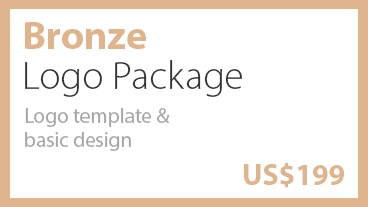 ○ Add Bronze Package