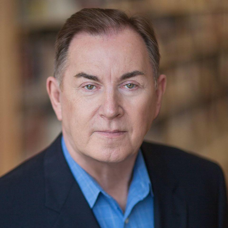 Stephen Proski