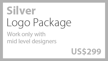 ○ Add Silver Package