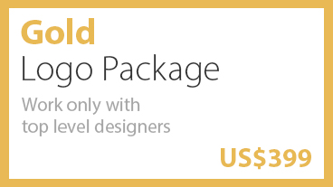 ○ Add Gold Package