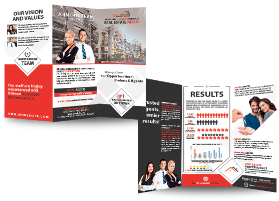Real Estate Brochure, Real Estate Marketing Brochure, Realtor Brochure, Real Estate Brochure Design Ideas, Real Estate Brochure Content, Luxury Real Estate Brochures, Real Estate Team Brochure, Office Brochure, Looking for Agents Brochure