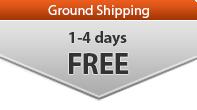 ○ Add Ground