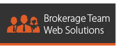 Real Estate Websites, Realtor Websites, Broker Websites, Brokerage Websites, Real Estate Office Websites