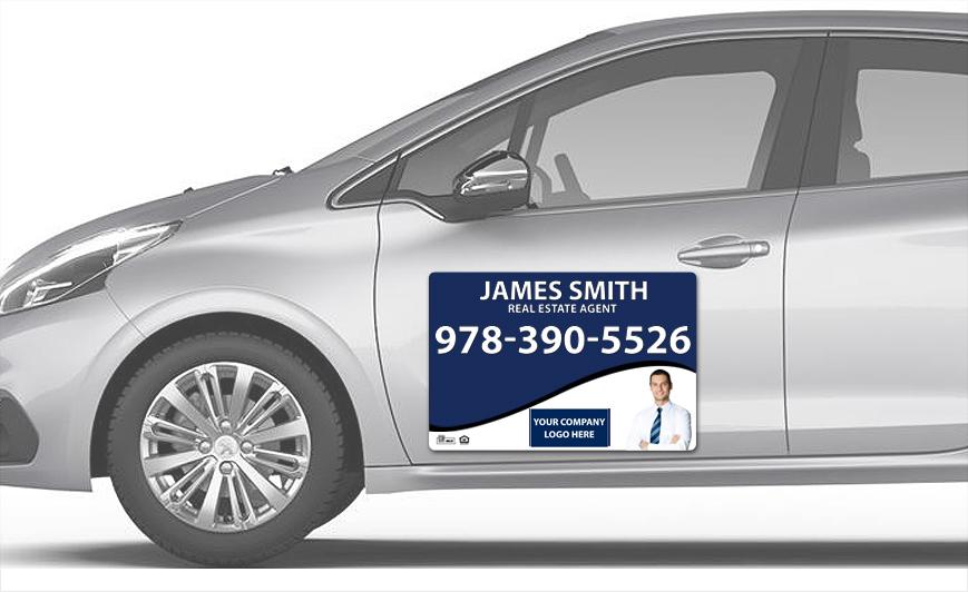 Sothebys Realty Car Magnets | Sothebys Realty Car Magnet Templates, Sothebys Realty Car Magnet Printing, Sothebys Realty Car Magnet Ideas