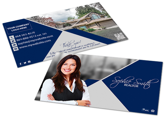 sothebys realty products