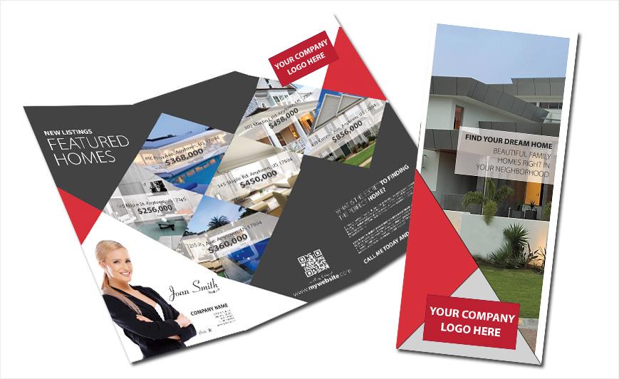 Brochures-2