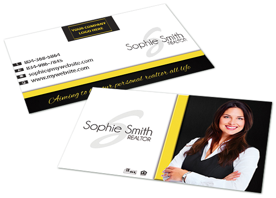 Century 21 business cards century 21 business card templates century 21 business cards century 21 business card templates century 21 business card designs cheaphphosting Images
