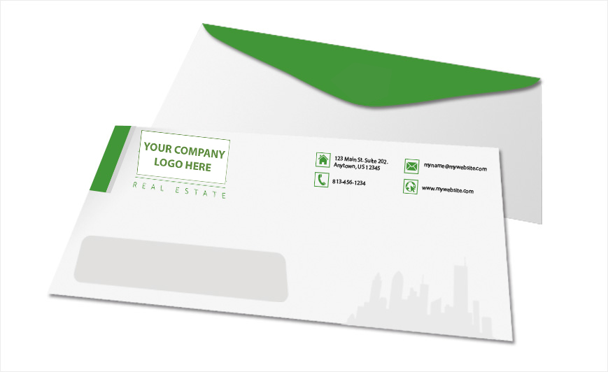 Envelopes-3