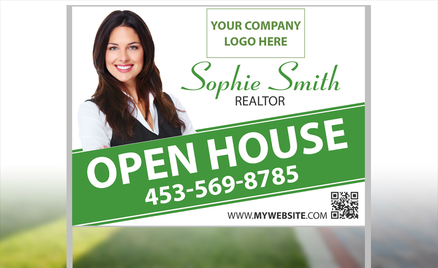 betterhomes-yardsign
