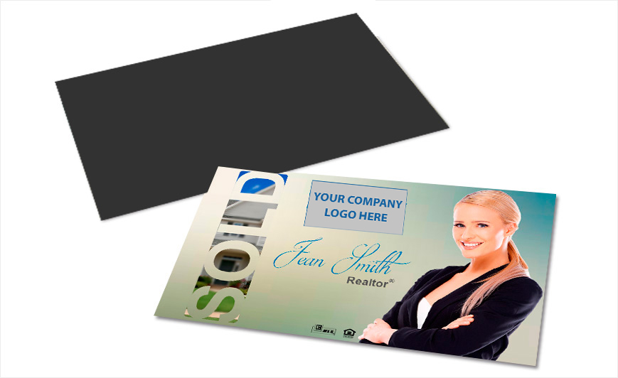 Coldwell banker business cards coldwell banker business card printing colourmoves