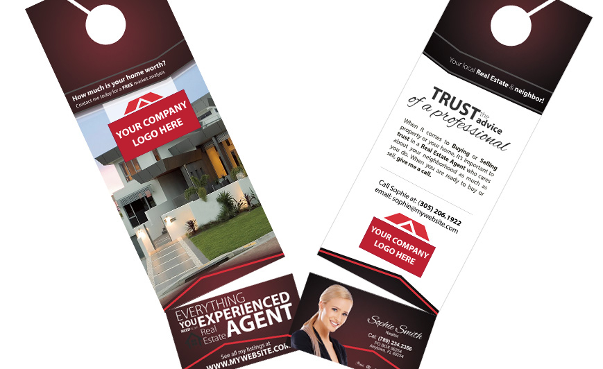 Era business cards era real estate business cards shop all products reheart Choice Image