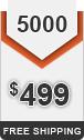 ○ Add 5000