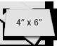 ○ Add 4×6