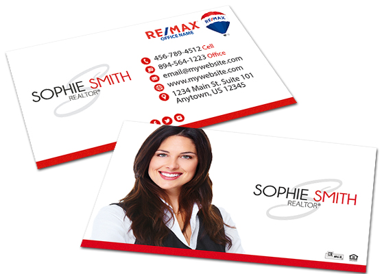 Remax Business Cards | Remax Business Card Templates, Remax Business Card designs, Remax Business Card Printing, Remax Business Card Ideas