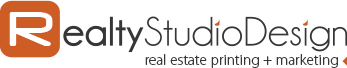 Realty Studio Design