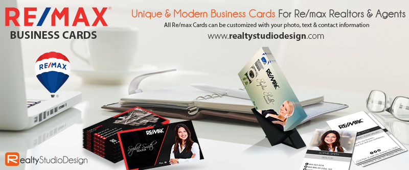 Remax Business Card Templates | Remax Business Cards, Remax Cards, Modern Remax Business Cards, Remax Business Card Ideas, Remax Business Card Printing