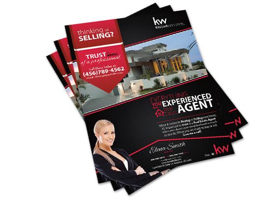 Keller Williams Flyers | Keller Williams Flyer Templates, Keller Williams Flyer designs, Keller Williams Flyer Printing, Keller Williams Flyer Ideas