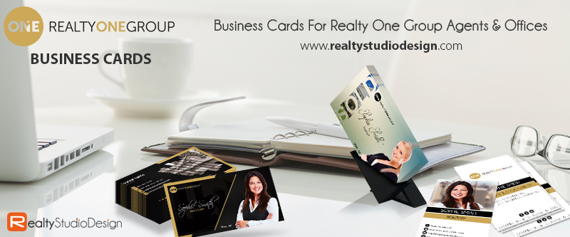 Realty One Group Card Templates | Realty One Group Cards, Modern Realty One Group Cards, Realty One Group Card Ideas, Realty One Group Card Templates