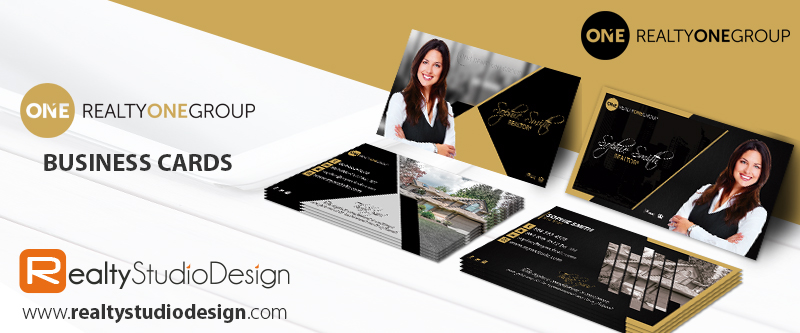 Realty One Group Cards, Realty One Group Realtor Cards, Realty One Group Agent Cards, Realty One Group broker Cards, Realty One Group Office Cards