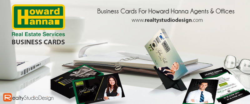 Howard Hanna Card Templates | Howard Hanna Cards, Modern Howard Hanna Cards, Howard Hanna Card Ideas, Howard Hanna Card Templates