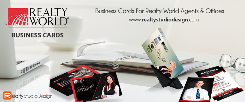 Realty World Card Templates | Realty World Cards, Modern Realty World Cards, Realty World Card Ideas, Realty World Card Templates