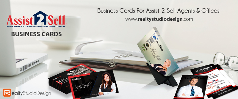 Assist-2-Sell Card Templates   Assist-2-Sell Cards, Modern Assist-2-Sell Cards, Assist-2-Sell Card Ideas, Assist-2-Sell Card Printing