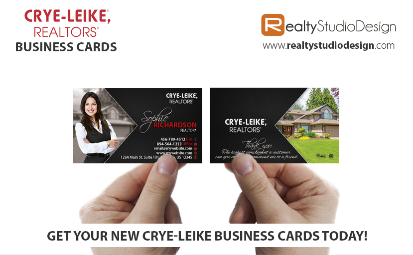Crye-Leike Cards, Crye-Leike Card Printing, Crye-Leike Card Templates, Crye-Leike Card Designs, Crye-Leike Card Ideas, Crye-Leike Card Gallery