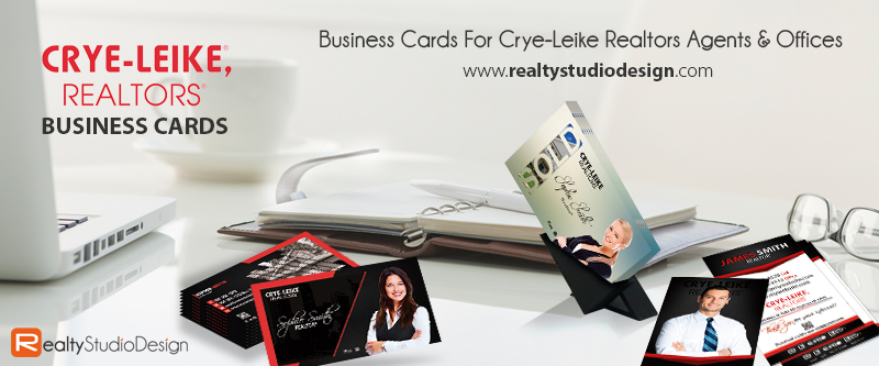 Crye-Leike Card Templates   Crye-Leike Realtors Cards, Crye-Leike Cards, Modern Crye-Leike Cards, Crye-Leike Card Ideas, Crye-Leike Card Printing