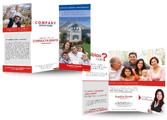Remax Brochures | Remax Brochure Templates, Remax Brochure designs, Remax Brochure Printing, Remax Brochure Ideas, Remax Brochure Samples