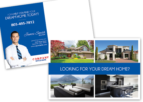 Remax Postcards   Remax Postcard Templates, Remax Postcard designs, Remax Postcard Printing, Remax Postcard Ideas, Remax Postcards for Remax Agents