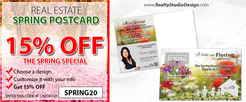 Realtor Holiday Greeting Cards, Holiday Cards for Real Estate Agents and Real Estate Agent Holiday Cards