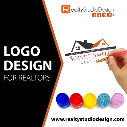 Real Estate Logos | Realtor Logos, Real Estate Agent Logos, Real Estate Office Logos, Real Estate logo Ideas, Real Estate Logo Design