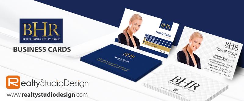 Realty Executives Cards, Realty Executives Realtor Cards, Realty Executives Broker Cards, Realty Executives Agent Cards, Realty Executives Office Cards