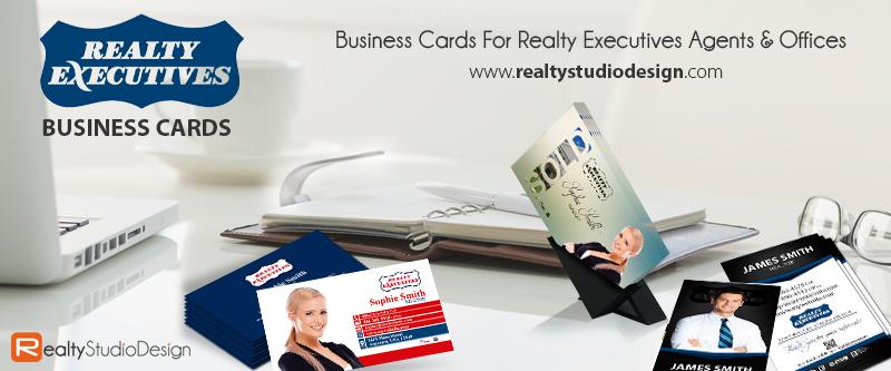 Realty Executives Card Templates, Realty Executives Card Printing, Realty Executives Card Ideas, Realty Executives Card Designs
