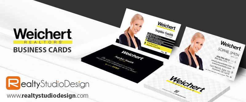 Weichert Realtors Cards, Weichert Cards, Weichert Realtor Cards, Weichert Broker Cards, Weichert Agent Cards, Weichert Office Cards