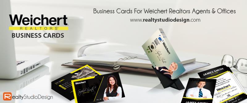 Weichert Realtors Card Templates | Weichert Realtors Cards, Modern Weichert Realtors Cards, Weichert Realtors Card Ideas, Weichert Realtors Card Printing