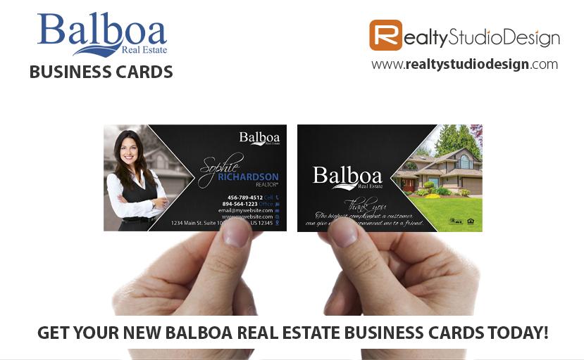 Balboa Cards, Balboa Card Printing, Balboa Card Templates, Balboa Card Designs, Balboa Card Ideas, Modern Balboa Cards, Balboa Card Gallery