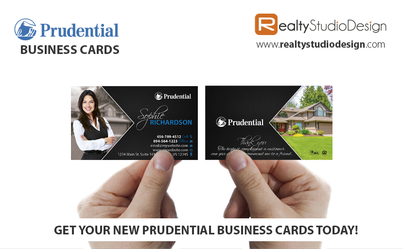 Prudential Cards, Prudential Card Printing, Prudential Card Templates, Prudential Card Designs, Prudential Card Ideas, Modern Prudential Cards