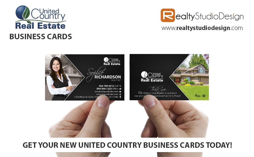 United Country Cards, United Country Card Printing, United Country Card Templates, United Country Card Designs, United Country Card Ideas