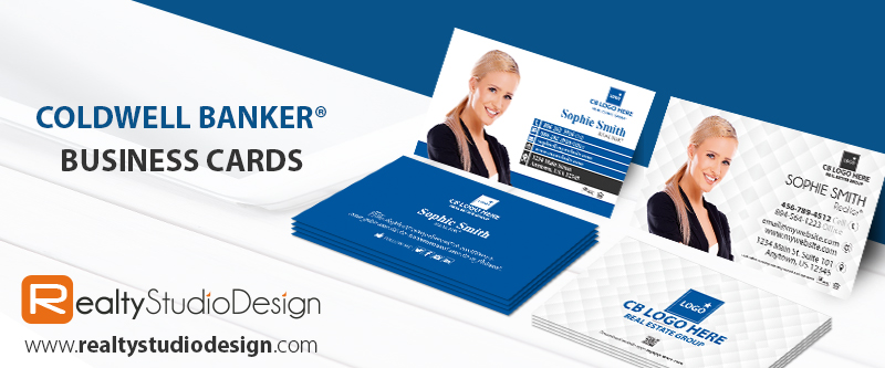 Coldwell Banker Real Estate Cards, Coldwell Banker Realtor Cards, Coldwell Banker Agent Cards, Coldwell Banker Broker Cards, Coldwell Banker Office Cards