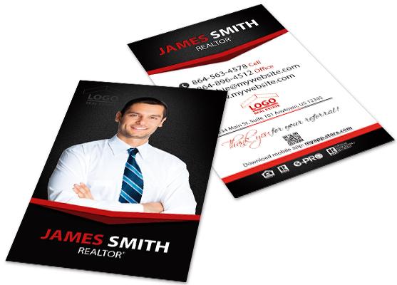 Era Business Cards   Era Real Estate Business Cards, Era Business Card Templates, Era Business Card designs, Era Business Card Printing
