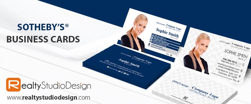 Sothebys Realty Cards, Sothebys Realtor Cards, Sothebys Broker Cards, Sothebys Agent Cards, Sothebys Office Cards, Sothebys Realty Card Printing