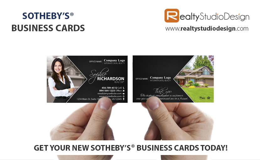 Sothebys Cards, Sothebys Card Printing, Sothebys Card Templates, Sothebys Card Designs, Sothebys Card Ideas, Sothebys Modern Cards, , Sothebys Unique Cards