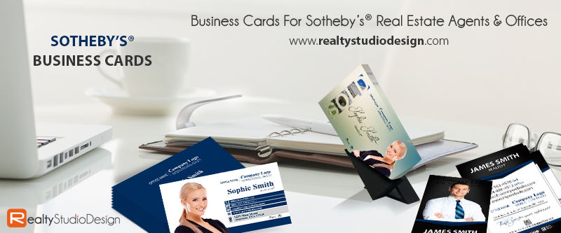 Sothebys Business Cards, Sothebys Realtor Business Cards, Sothebys Broker Business Cards, Sothebys Agent Business Cards, Sothebys Office Business Cards