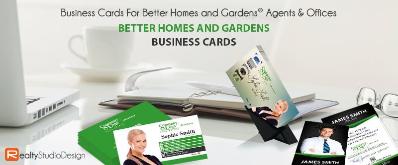 Better Homes Gardens Business Cards, Better Homes Gardens Realtor Business Cards, Better Homes Gardens Broker Business Cards, Better Homes Gardens Agent Business Cards, Better Homes Gardens Office Business Cards