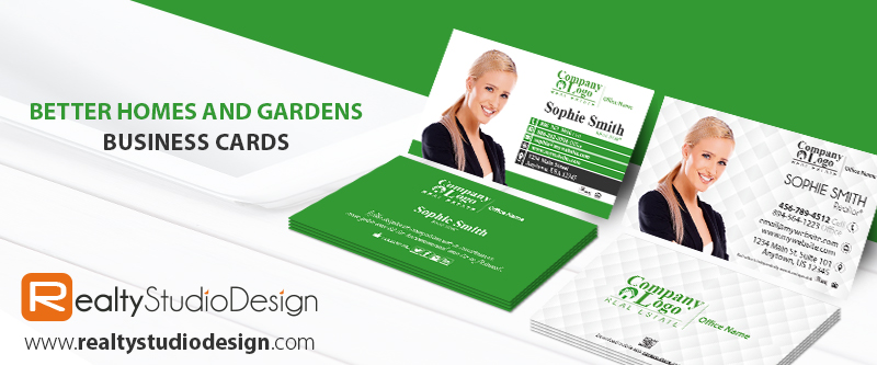 Better Homes Gardens Real Estate Cards, Better Homes Gardens Realtor Cards, Better Homes Gardens Broker Cards, Better Homes Gardens Agent Cards, Better Homes Gardens Office Cards