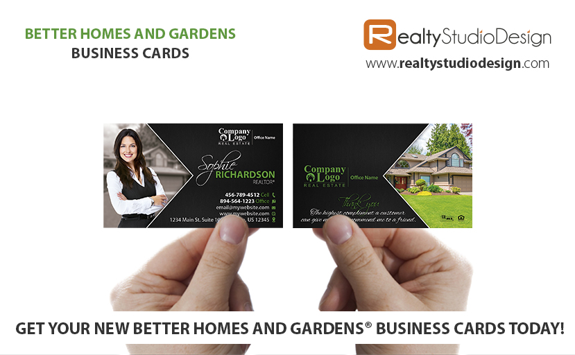 Better Homes Gardens Cards, Better Homes Gardens Card Printing, Better Homes Gardens Card Templates, Better Homes Gardens Card Designs, Better Homes Gardens Card Ideas